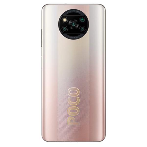 xiaomi poco x3 pro 2 600x600 - Xiaomi Poco X3 Pro