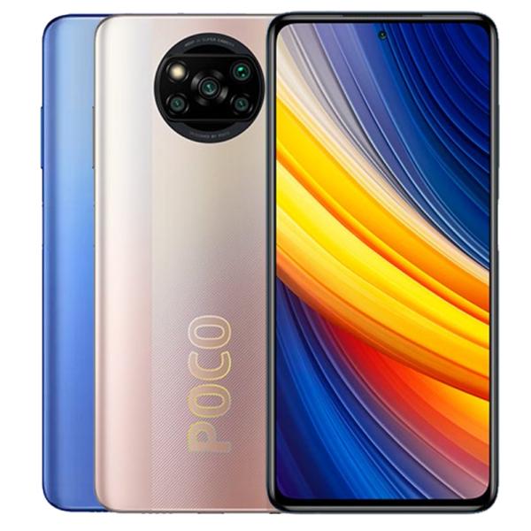xiaomi poco x3 pro 4 600x600 - Xiaomi Poco X3 Pro