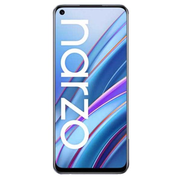 Realme Narzo 30 5G 1 600x600 - Realme Narzo 30