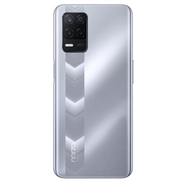 Realme Narzo 30 5G 2 600x600 - Realme Narzo 30