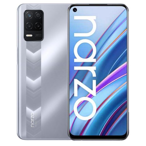 Realme Narzo 30 5G 3 600x600 - Realme Narzo 30