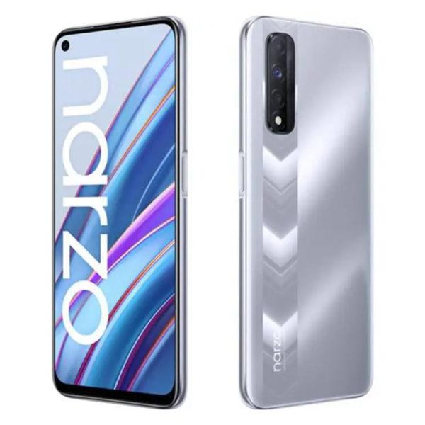 Realme Narzo 30 5G 5 600x600 - Realme Narzo 30