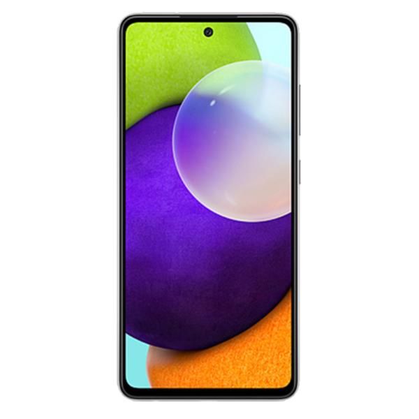 galay a52 3 600x600 - Samsung Galaxy A52