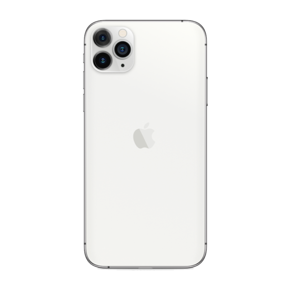 iphone11pro 3 600x600 - iPhone 11PRO (Semi New)