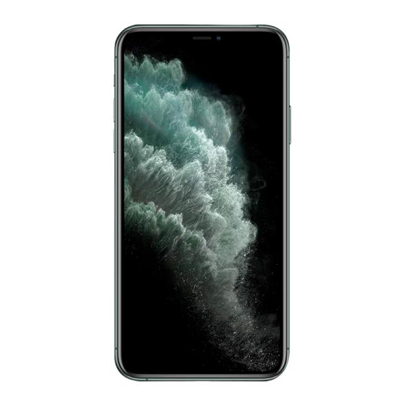 iphone11pro 600x600 - iPhone 11PRO (Semi New)