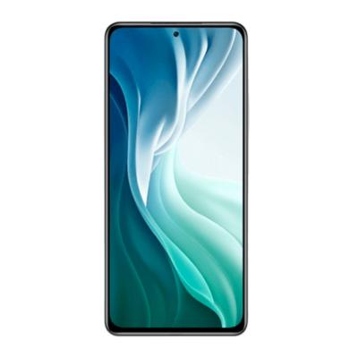 mi11i 1 400x400 - Xiaomi Mi 11i