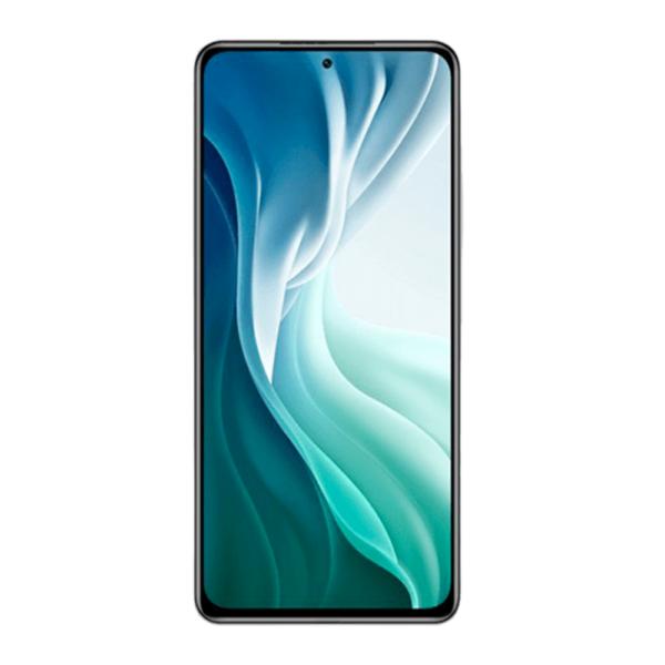 mi11i 1 600x600 - Xiaomi Mi 11i