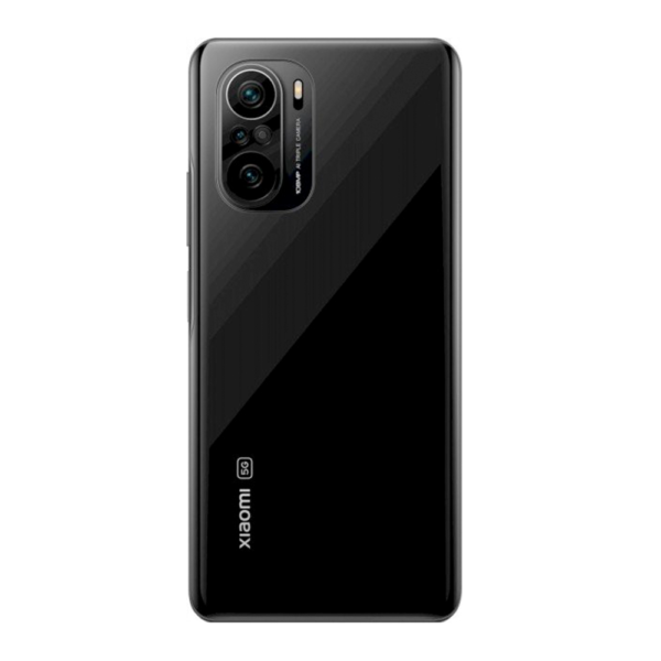mi11i 2 600x600 - Xiaomi Mi 11i