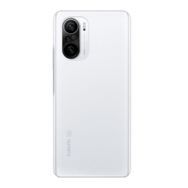 mi11i 3 600x600 - Xiaomi Mi 11i