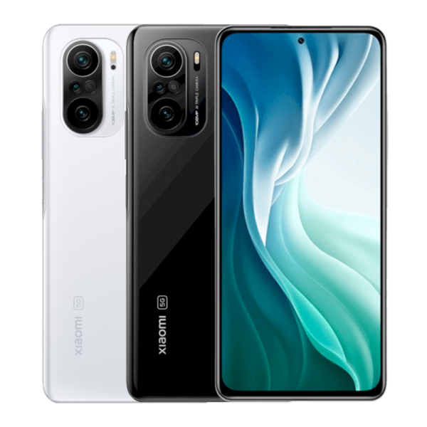 mi11i 4 600x600 - Xiaomi Mi 11i
