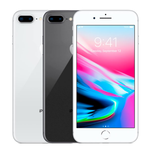 iphone8plus 4 600x600 - iPhone 8 plus (Semi nuevo)