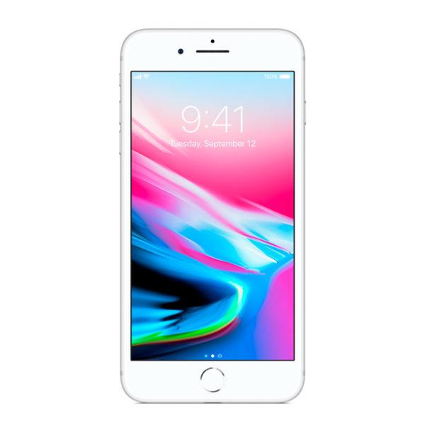 iplone8plus 1 600x600 - iPhone 8 plus (Semi nuevo)